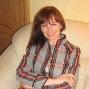 Наталья 51 Воронеж