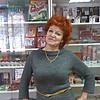 Nadejda, 62, Pechora