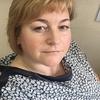 Натали, 41, г.Белые Столбы