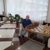 Борис, 62, г.Дудинка