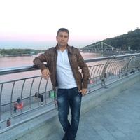 Алексей, 43 года, Водолей, Киев