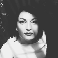 Ольга, 32 года, Лев, Екатеринбург