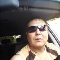 Алек, 55 лет, Стрелец, Томск