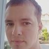 Антон, 36, г.Феодосия
