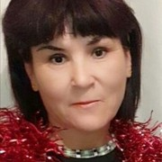 Елена, 46, г.Борзя
