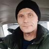 Виктор Герасимов, 34, г.Новокузнецк