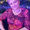 Татьяна Познякова, 50, г.Красноярск