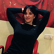 Милена, 41, г.Владикавказ