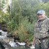 михаил, 57, г.Абаза