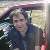 Дмитрий, 52, г.Вязники