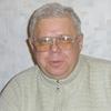Анатолий, 72, г.Анапа