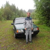 Александр, 43, г.Верхний Уфалей