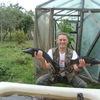 Василий, 39, г.Смоленск