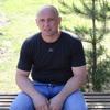 сергей, 42, г.Пласт