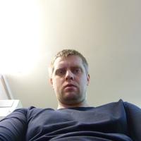 Pavel, 37 лет, Козерог, Калининград