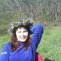 Ирина Булах (Дементье, 46 лет, Весы, Новороссийск