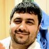 MaSuOd iz (AFG), 37, г.Кабул