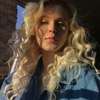 stephanie, 21, Phoenix