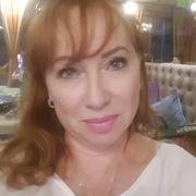 Элина, 55, г.Краснодар