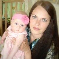 Наталья владимировна, 33 года, Овен, Санкт-Петербург