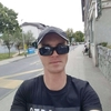 Robi, 37, г.Осиек