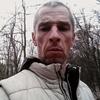 Богдан, 40, г.Киев