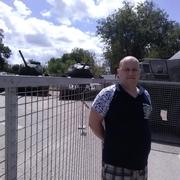 дмитрий 45 лет (Рыбы) хочет познакомиться в Полевском