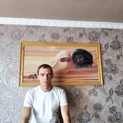 Роман 31 Морозовск
