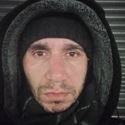 Леонид 38 Екатеринбург