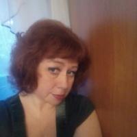 Светлана, 45 лет, Овен, Ижевск
