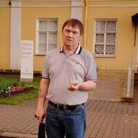 Анатолий, 68 лет, Водолей, Санкт-Петербург
