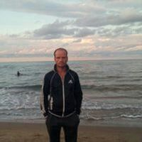 Павел, 32 года, Телец, Краснодар
