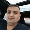 Орхан, 35, г.Набережные Челны