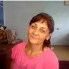 ТВОЯ ЛЮБИМАЯ, 53, г.Лиман