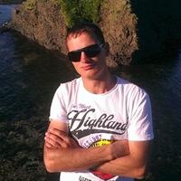 Dnsgr, 32 года, Водолей, Владимир