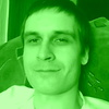 garik_whiskey, 31, г.Нью Малден