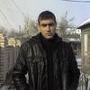 Владимир, 33, г.Снигирёвка