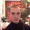 Сергей, 32, г.Антропово
