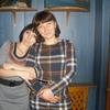 Инна, 38, г.Новоукраинка