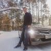 battle00, 25, г.Омск