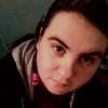 Мария, 32, г.Ловозеро