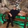 Светлана, 52, г.Благовещенск (Амурская обл.)