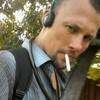 Дима, 34, г.Добруш