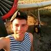 Данил, 18, г.Елань