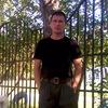 Альберт Хомутинников, 43, г.Каменск-Уральский