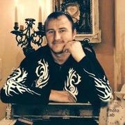 Марат, 35, г.Оренбург