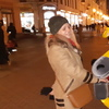 Кристина, 32, г.Обнинск