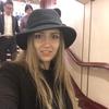 Элиз, 23, г.Анталья