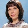 Татьяна, 29, г.Химки