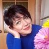 Ксения, 49, г.Белая Церковь